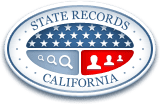 California State Records